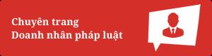Chuyên trang Doanh nhân pháp luật